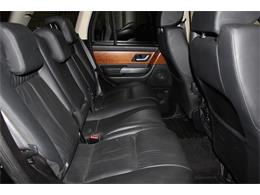 Picture of 2006 Land Rover Range Rover Sport located in Kentwood Michigan Offered by GR Auto Gallery - MGKZ