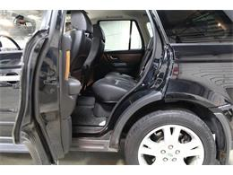 Picture of '06 Land Rover Range Rover Sport - $12,900.00 - MGKZ