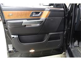 Picture of 2006 Land Rover Range Rover Sport located in Michigan - $12,900.00 Offered by GR Auto Gallery - MGKZ