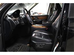 Picture of 2006 Land Rover Range Rover Sport - MGKZ