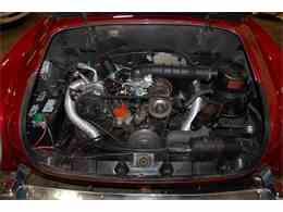 Picture of '71 Karmann Ghia - MGL2