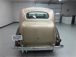 Picture of Classic 1936 Deluxe - $21,975.00 - MB2X