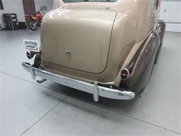 Picture of 1936 Deluxe Offered by Frankman Motor Company - MB2X