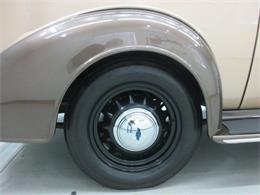 Picture of '36 Deluxe located in South Dakota - $21,975.00 Offered by Frankman Motor Company - MB2X