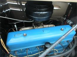 Picture of '36 Chevrolet Deluxe Offered by Frankman Motor Company - MB2X