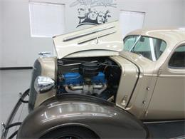 Picture of Classic '36 Chevrolet Deluxe located in Sioux Falls South Dakota - $21,975.00 - MB2X