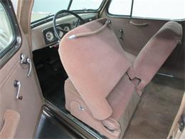 Picture of Classic '36 Chevrolet Deluxe located in Sioux Falls South Dakota - $21,975.00 Offered by Frankman Motor Company - MB2X