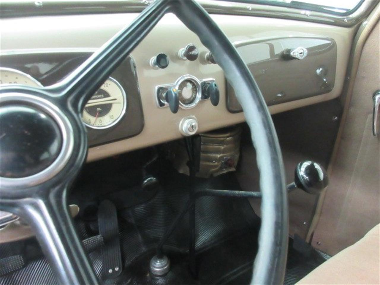 Large Picture of 1936 Deluxe - MB2X