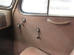 Picture of '36 Chevrolet Deluxe - $21,975.00 Offered by Frankman Motor Company - MB2X