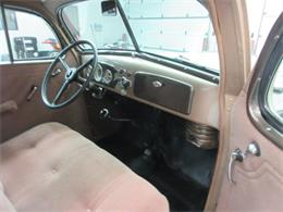 Picture of 1936 Deluxe - MB2X