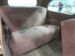 Picture of '36 Chevrolet Deluxe located in South Dakota - $21,975.00 - MB2X