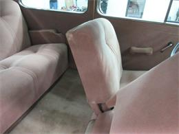 Picture of '36 Deluxe located in Sioux Falls South Dakota - $21,975.00 Offered by Frankman Motor Company - MB2X