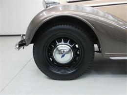 Picture of Classic 1936 Chevrolet Deluxe - $21,975.00 Offered by Frankman Motor Company - MB2X