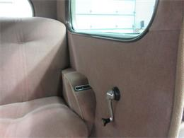Picture of Classic '36 Deluxe located in Sioux Falls South Dakota - MB2X