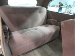 Picture of Classic '36 Deluxe located in Sioux Falls South Dakota - $21,975.00 - MB2X