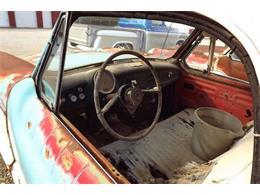 Picture of '58 Metropolitan - MGL8