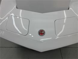 Picture of '73 Corvette - MB2Z