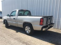 Picture of 2006 Silverado - $8,995.00 Offered by J&L Specialties LLC - MGLQ