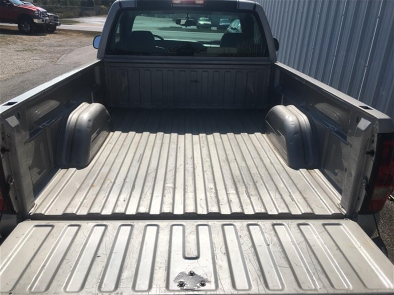 Large Picture of 2006 Silverado Offered by J&L Specialties LLC - MGLQ
