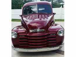 Picture of '48 Panel Truck - MGLS
