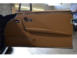 Picture of '71 280SE - MGM1