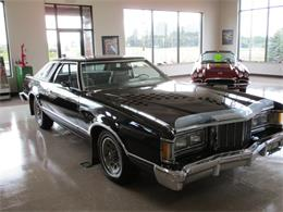 Picture of '78 Cougar - MGM3