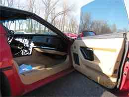 Picture of '84 Corvette - MGM4