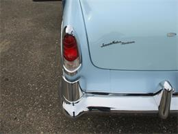 Picture of '55 Firedome - MGMR