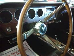 Picture of '67 GTO - MGN0