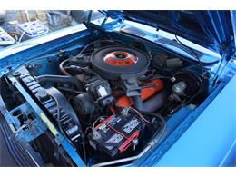 Picture of '70 Challenger R/T - MGN4