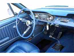 Picture of Classic 1965 Mustang located in Texas Offered by Auto Collectors Garage - MGNG
