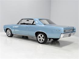 Picture of Classic 1964 Pontiac GTO - $32,900.00 Offered by Harwood Motors, LTD. - MGNK