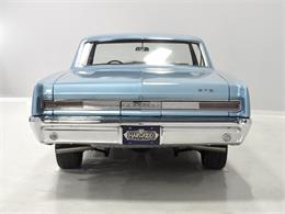 Picture of 1964 Pontiac GTO - $32,900.00 - MGNK