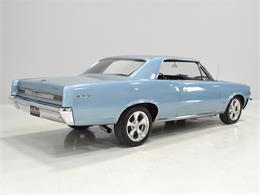 Picture of Classic '64 Pontiac GTO Offered by Harwood Motors, LTD. - MGNK