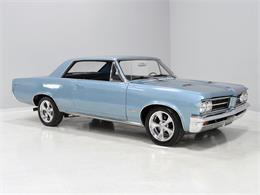 Picture of 1964 GTO located in Ohio - MGNK