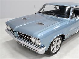 Picture of Classic '64 GTO - $32,900.00 - MGNK