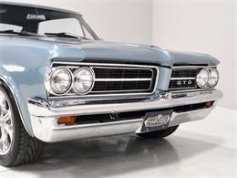 Picture of 1964 GTO located in Macedonia Ohio - MGNK