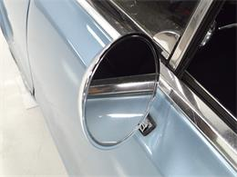 Picture of 1964 GTO - MGNK