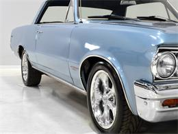 Picture of Classic '64 Pontiac GTO located in Macedonia Ohio - $32,900.00 Offered by Harwood Motors, LTD. - MGNK