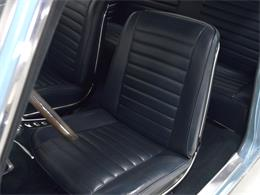 Picture of Classic 1964 Pontiac GTO located in Macedonia Ohio - $32,900.00 Offered by Harwood Motors, LTD. - MGNK