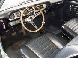 Picture of Classic '64 GTO Offered by Harwood Motors, LTD. - MGNK