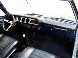 Picture of 1964 GTO - $32,900.00 - MGNK