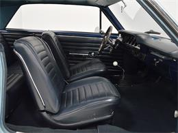 Picture of '64 GTO Offered by Harwood Motors, LTD. - MGNK