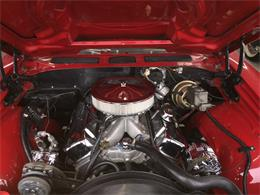 Picture of '71 Chevelle - MB36