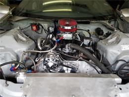 Picture of '98 Camaro - MGNR