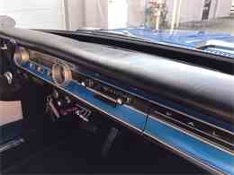 Picture of '64 Falcon Futura - MGNY