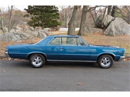 Picture of Classic 1965 Pontiac LeMans - $22,500.00 Offered by a Private Seller - MGO8