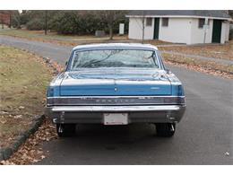 Picture of Classic '65 Pontiac LeMans located in Riverside Connecticut Offered by a Private Seller - MGO8