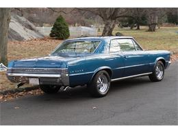 Picture of '65 Pontiac LeMans located in Riverside Connecticut - $22,500.00 - MGO8