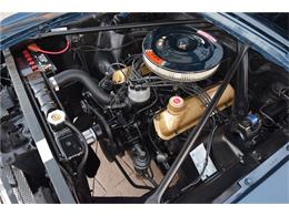 Picture of Classic '65 Mustang Offered by Barrett-Jackson Auctions - MGOQ